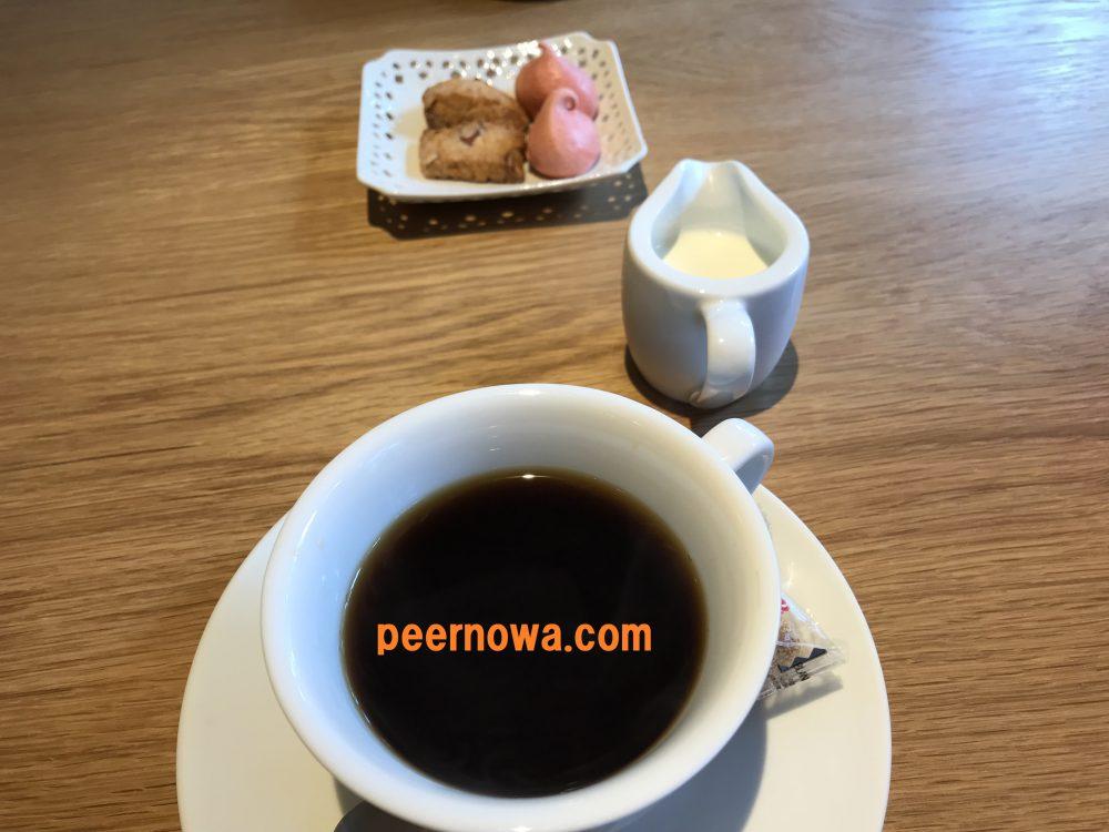 2018銀山温泉旅行13