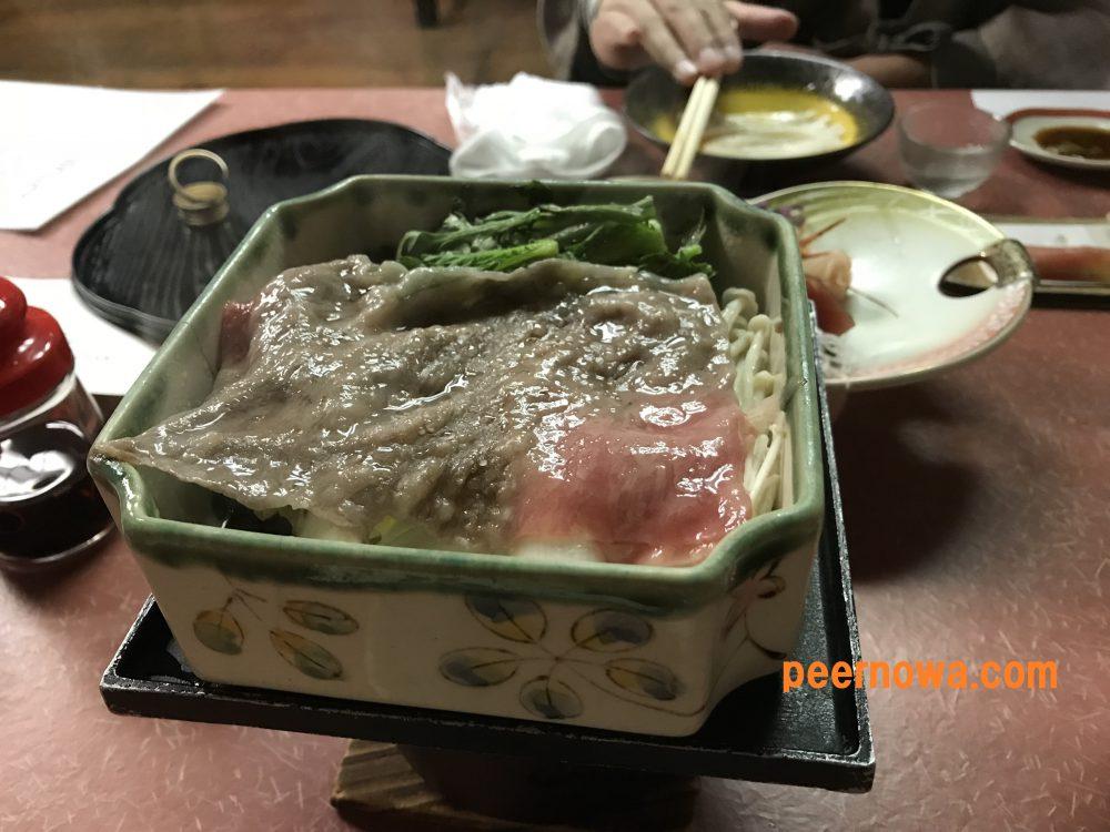 2018銀山温泉旅行49