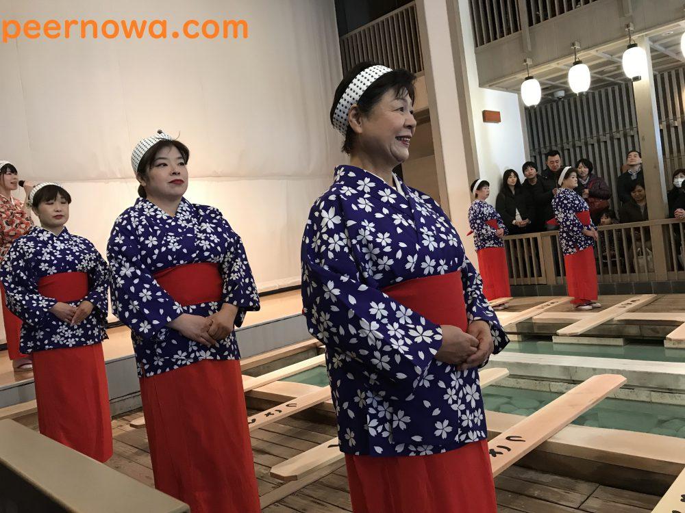 草津温泉36